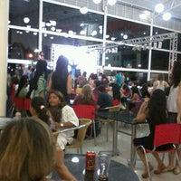 Foto tirada no(a) Ibituruna Center por Jessica Jordane em 4/27/2013