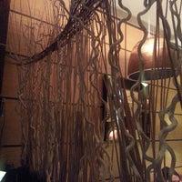 3/27/2015에 Related M.님이 Almagro Café & Bar에서 찍은 사진