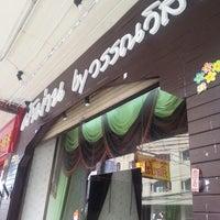 Photo taken at วรรณวิสาผ้าม่าน by Ann P. on 4/13/2013