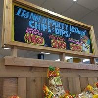 Photo taken at Trader Joe's by Julia M. on 7/4/2013