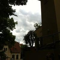 6/15/2013にKwoziがObjekt 5で撮った写真