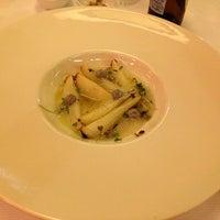 Foto scattata a Restaurant Vermell da Constantino G. il 9/2/2013