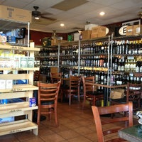 Photo taken at DeFalco's Italian Grocery by Gabriel W. on 6/12/2013