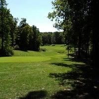 Photo taken at Beavercreek Golf Club by Wayne H. on 9/22/2012