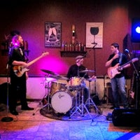 Photo taken at Tapped Gastropub by Rachel J. on 4/26/2013