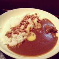 Photo taken at kazunoya - 和の家(かずのや) by Takahashi Y. on 4/1/2013