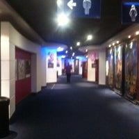 Photo taken at Empire Cinema by William R. on 5/7/2013
