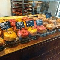 Photo prise au Brammibal's Donuts par Anna H. le10/28/2016