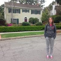 Photo taken at Jim's House American Pie by Gleb S. on 4/14/2013