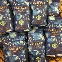 Foto tirada no(a) Starbucks por vivi em 4/28/2018