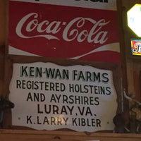 Photo taken at Uncle Bucks Restaurant & Bar by 🌻CrownRoyal1972 V. on 10/4/2015