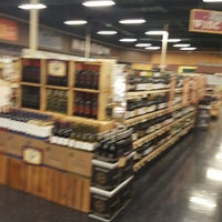 Photo taken at Sprouts Farmers Market by Emma A. on 5/23/2017