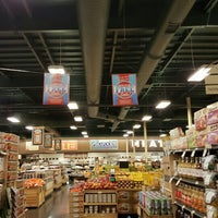 Photo taken at Sprouts Farmers Market by Emma A. on 3/3/2016