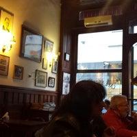 Foto tirada no(a) Café Brasilero por Paulo J. em 8/28/2014