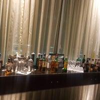 Photo taken at Monte Gordo Hotel Apartamentos & spa by Firdevs D. on 1/9/2018