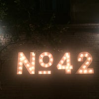 Photo taken at No:42 by Murat Y. on 8/25/2015