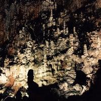 Foto scattata a Grotta Gigante da Christopher L. il 8/21/2016