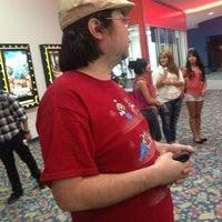 Photo taken at Rio 7 Cinema by Wheat L. on 3/17/2013