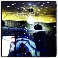 Photo taken at Big Daddy's Bar & Grill - Soulard by Amanda P. on 12/15/2012