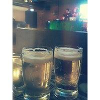 Foto tirada no(a) Soul Pub Gyn por Paula C. em 5/28/2014