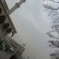 Photo taken at Konya by Eml D. on 12/8/2013