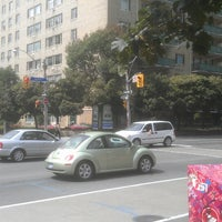 Photo taken at Jarvis & Isabella by Thomas W. on 8/22/2013