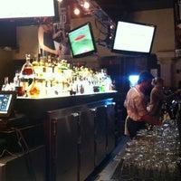 Photo taken at Earls Restaurant & Lounge by John G. on 10/4/2012