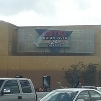 Photo taken at Indian River Mall by Amanda V. on 7/4/2013