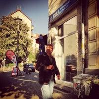 5/19/2013にCatがGleim Shop Spätkaufで撮った写真