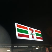 """Photo taken at 7-Eleven by """"""""Big Pick"""""""" H. on 8/30/2013"""