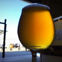 Photo taken at Cleophus Quealy Beer Company by Greg S. on 5/28/2017