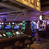 Photo taken at City of Las Vegas by L on 7/25/2016