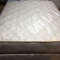 harkins family mattress furniture home store in menifee