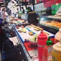 Shinju Japanese Buffet