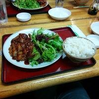 Foto tirada no(a) Kansai por Chung H. em 5/9/2015