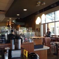 Photo taken at Starbucks by Greg H. on 2/9/2014