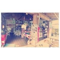Photo taken at Chuen Jai Guesthouse by Jarutorn L. on 7/11/2014