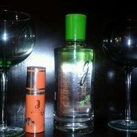 Das Foto wurde bei Casual Lounge Caffe von Manuel D. am 4/16/2013 aufgenommen