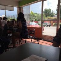 Photo taken at La Terca by Gladys M. on 9/15/2016