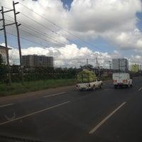 Photo taken at Airtel Kenya by Calvo M. on 4/22/2013