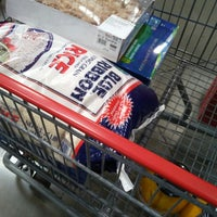 Photo taken at Costco Wholesale by Christina C. on 8/6/2017