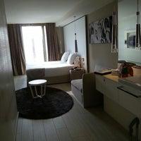 Foto tomada en Hotel Grums Barcelona por Susana C. el 7/16/2013