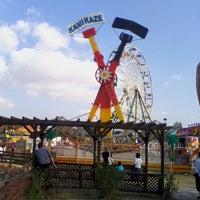 Foto scattata a Adapark da Seda E. il 8/18/2013