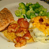Photo taken at Chili's Grill & Bar by Leanne M. on 7/21/2013