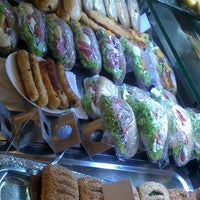 Photo taken at Lara's Bakery by Liebe on 6/28/2014