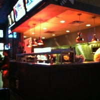 Photo taken at Old Towne Tavern & Grille Kennesaw by Monica M. on 1/18/2013