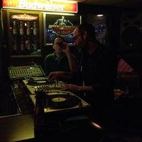 Photo taken at Donovan's Pub by Robert G. on 11/28/2013