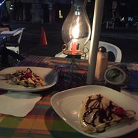 Photo taken at Aramis Crepas by ΔΠGΣL 😎 on 3/28/2016
