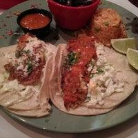 Mexican Restaurant Coopersburg