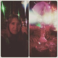 Photo taken at Salama Cafee by Инна Ф. on 7/8/2016